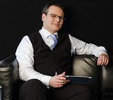 Fachanwalt Sylvio Schiller Markenanwalt TOP 10 deutsche Markenanmeldungen