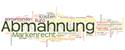 W_Abmahnung_Markenrecht