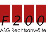 [f200] ASG Rechtsanwälte Berlin | Markenrecht | Urheberrecht | Designrecht | Wettbewerbsrecht | Verwaltungsrecht | Gesellschaftsrecht | Arbeitsrecht