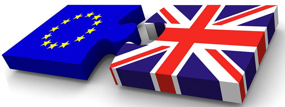 Folgen Eines Brexit