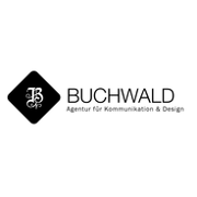 Buchwald Design