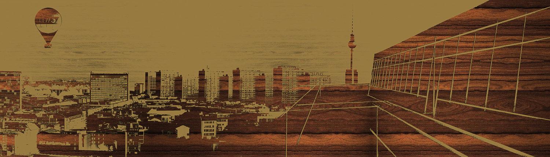 Ihre Wirtschaftskanzelei Berlin für Markenrecht, Designrecht, Wettbewerbsrecht, Urheberecht, IT-Recht, Verwaltungsrecht