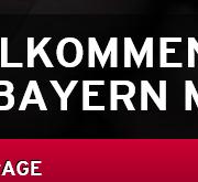 fa1fac8db9ae85 Vorsicht vor dem FCBayern München nicht nur auf dem Spielfeld sondern auch  bei Marken