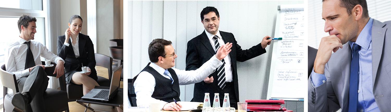 Fachanwalt und Rechtsanwalt Schiller und Ginthum Soezialisten für Markenrecht und Gesellschaftsrecht