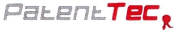 patenttec