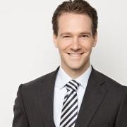 Rechtsanwalt Dr. Ralf Kohlhepp