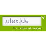 Tulex