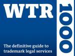 Wirtschaftskanzeli TOP10 Markenrecht Markenanemldungen